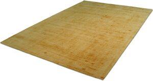 Teppich »Besarta«, andas, rechteckig, Höhe 13 mm, Wohnzimmer