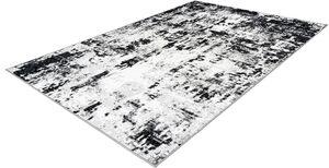 Teppich »Aven«, Bruno Banani, rechteckig, Höhe 10 mm, Vintage Design, Wohnzimmer