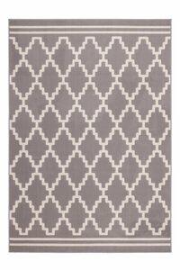 Teppich »Lina 200«, Kayoom, rechteckig, Höhe 10 mm, Wohnzimmer