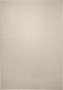 Teppich »Chill Glamour«, Esprit, rechteckig, Höhe 20 mm, Wohnzimmer