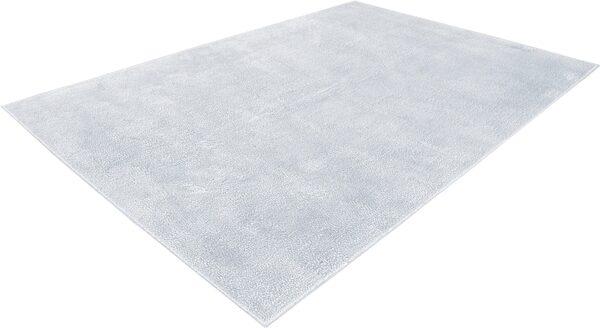 Hochflor-Teppich »Carla«, Lüttenhütt, rechteckig, Höhe 40 mm, super soft, pastellfarben, Wohnzimmer