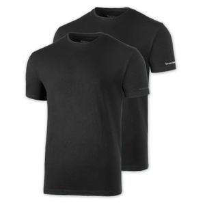Bruno Banani T-Shirt 2er