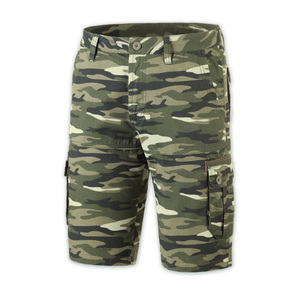 Ronley Trend-Shorts