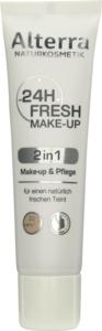 Alterra              24h Fresh Make-up