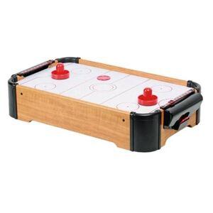 Mini-Air Hockey