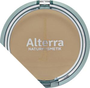 Alterra              Camouflage Make-up