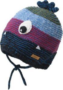 Baby Mütze CUDDLE Gr. 50