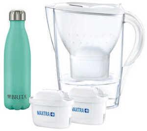 BRITA Wasserfilter-Kanne »Marella«