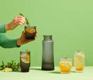 SPICE&SOUL® Gläser