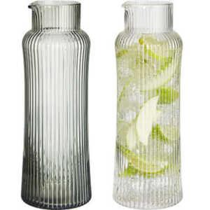 SPICE&SOUL® Wasserkaraffe