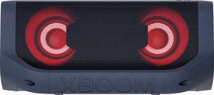 LG PN5 2.0 Bluetooth-Lautsprecher (Bluetooth)