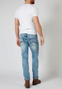 Petrol Industries Slim-fit-Jeans »SEAHAM VTG«