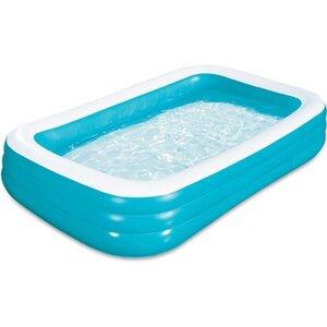 Summer Waves Familien-Pool