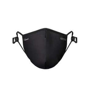 LIVINGUARD Maske PRO MASK (CE-Zertifiziert) Größe M