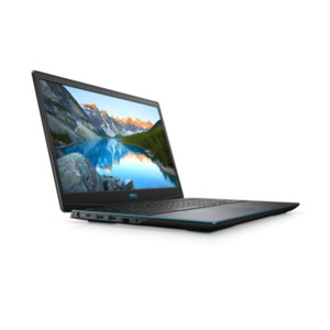 "DELL G3 15 3500 HDNDH 15,6"" FHD i5-10300H 8GB/512GB SSD GTX 1650Ti Linux"