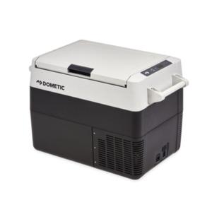 Dometic CFF 45 Kompressor-Kühlbox 38l 12/24V; 100-240V