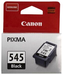 HEMA Druckerpatrone Canon PG-545, Schwarz