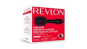 REVLON Warmluftbürste Salon One-Step RVDR5212E