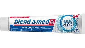 blend-a-med Schutz Extra Frisch Clean Zahnpasta
