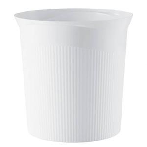 HAN Re-Loop - Papierkorb - weiß