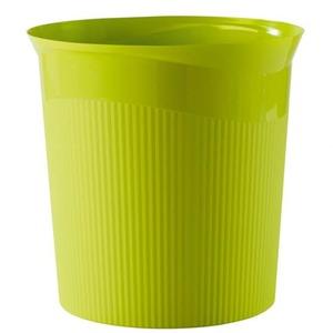 HAN Re-Loop - Papierkorb - grün