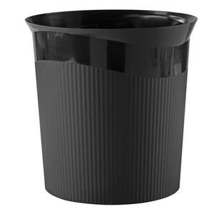 HAN Re-Loop - Papierkorb - schwarz