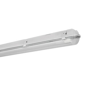 Ledvance LED-Feuchtraum-Lichtleiste Submarine