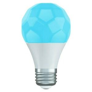 Nanoleaf Smart-LED Leuchtmittel Essential Light Bulb