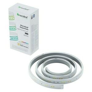 Nanoleaf Smart-LED-Band Essentials Lightstrip Erweiterung