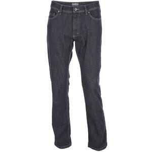 """Herren Jeans im 5 Pocket Style """" Super Flex"""""""