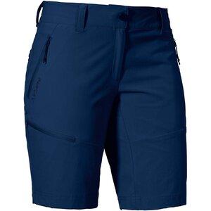 SCHÖFFEL Damen Shorts Shorts Toblach2