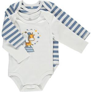 Baby Body im 2er Pack