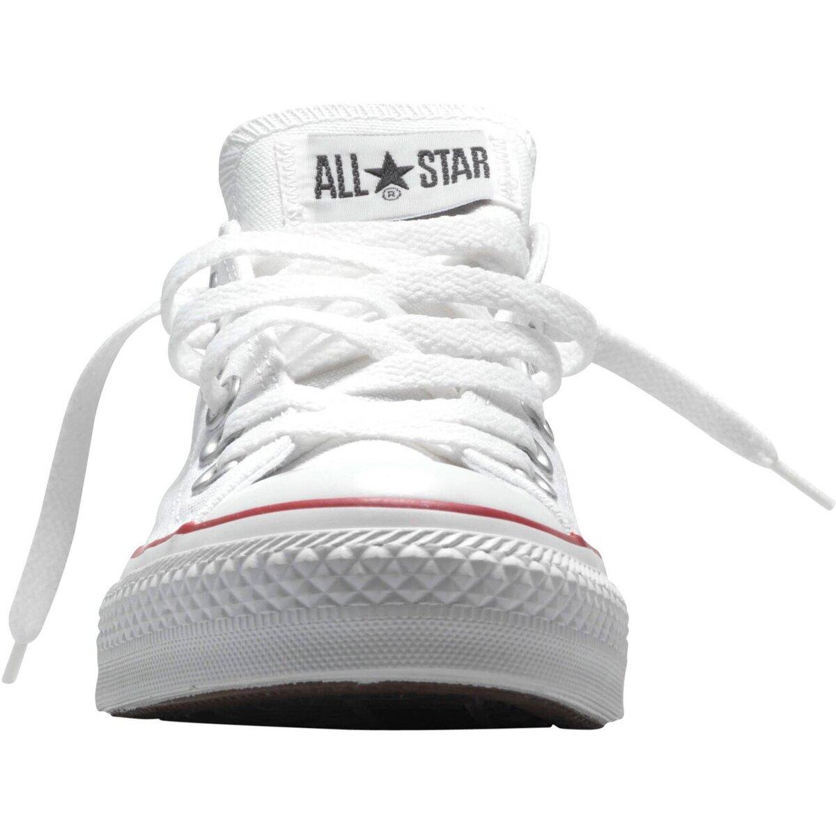 Bild 3 von CONVERSE Sneaker AS Core OX - optical white
