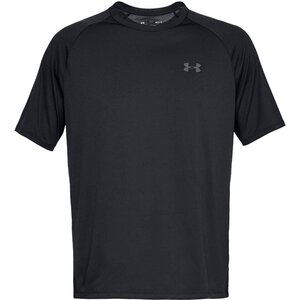 UNDER ARMOUR Herren UA Tech 2.0 T-Shirt, kurzärmlig