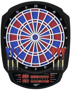 Carromco Elektronik Dart Striker-401