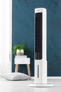 """Livington Verdunstungskühler """"Chill Tower"""""""