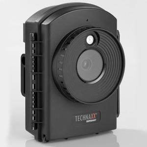 Technaxx Full-HD-Zeitrafferkamera TX-164