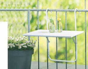 Garden Dream Balkonhängetisch