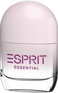 Esprit Essential For Her EdP