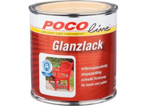 Glanzlack 2 in 1 hellelfenbein (RAL 1015) 250 ml