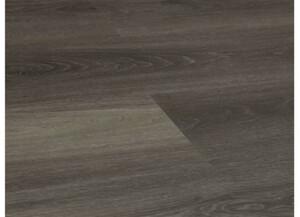 Click-Vinylboden Check One 0.3 Franziska Eiche Stärke ca. 4,0 mm