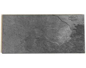 Laminat Visiogrande, Ölschiefer, Stärke ca. 8 mm