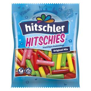 Hitschies Original Mix 150g