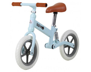 HOMCOM Kinder Laufrad