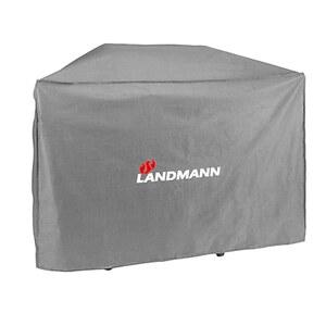 Landmann Wetterschutzhaube Premium versch. Größen
