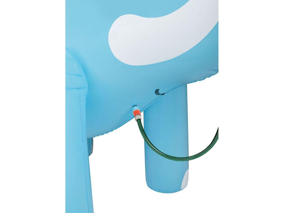 Bild 3 von PLAYTIVE® Garten Wassersprinkler, XXL, mit 5 Luftkammern