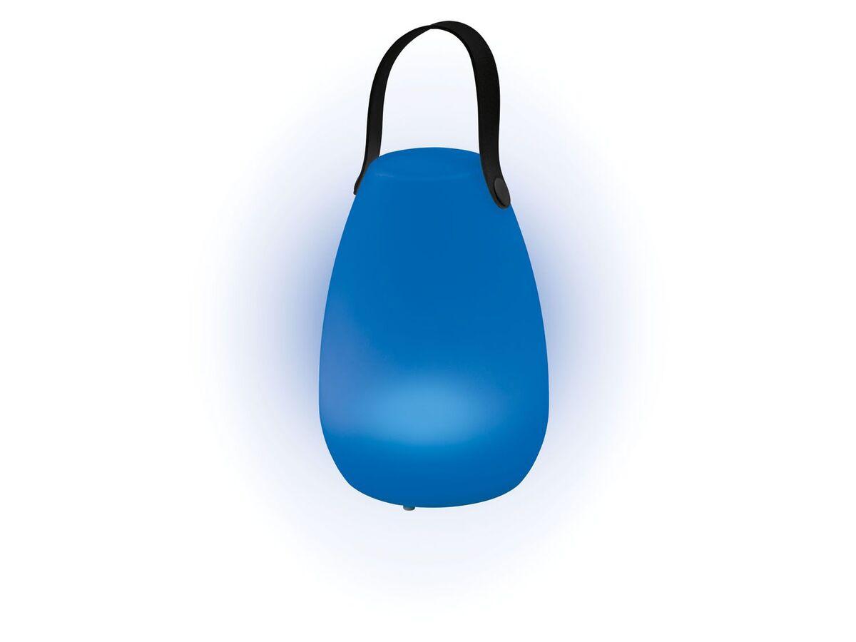 Bild 3 von LIVARNO LUX® Außentischleuchte, mit Farbwechsel-Programm