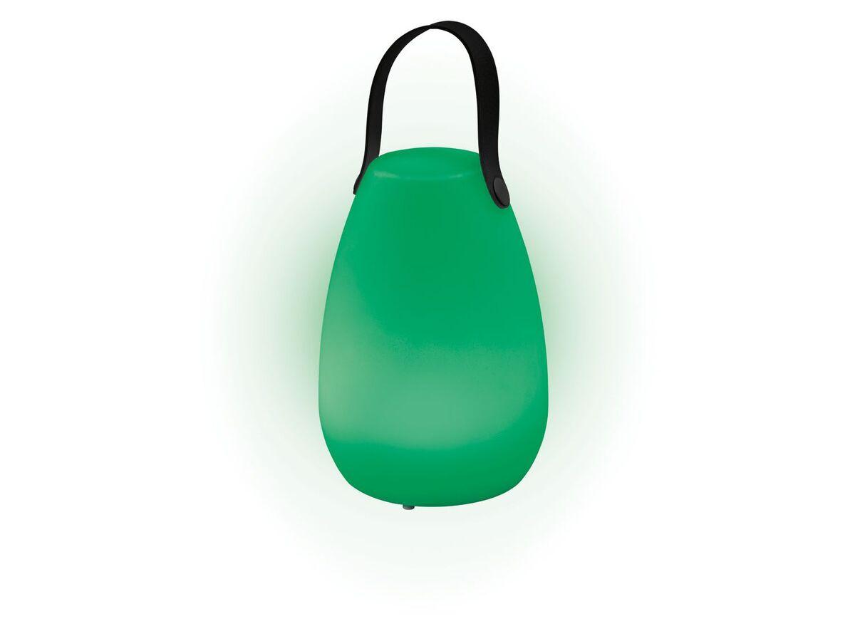 Bild 5 von LIVARNO LUX® Außentischleuchte, mit Farbwechsel-Programm
