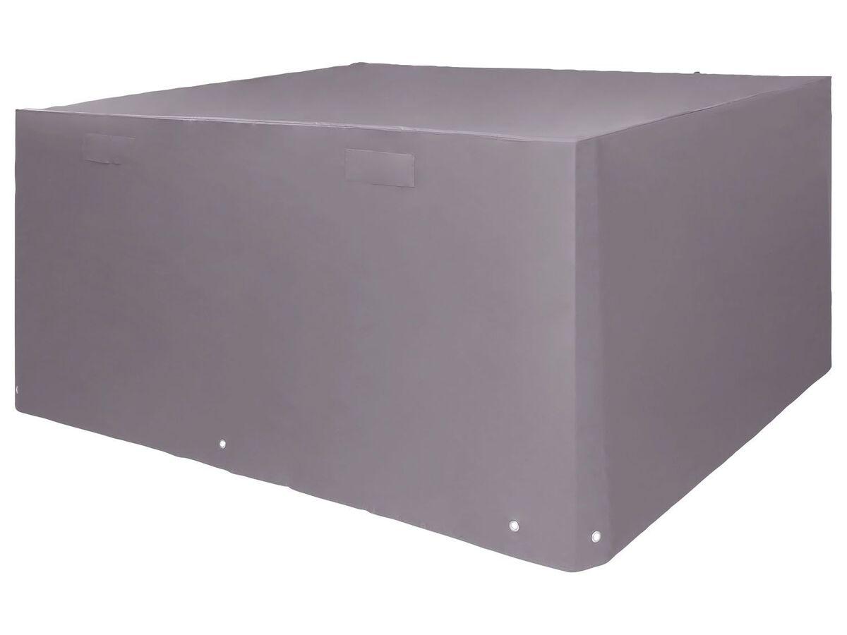 Bild 1 von FLORABEST Schutzhülle Premium, PVC-Beschichtung