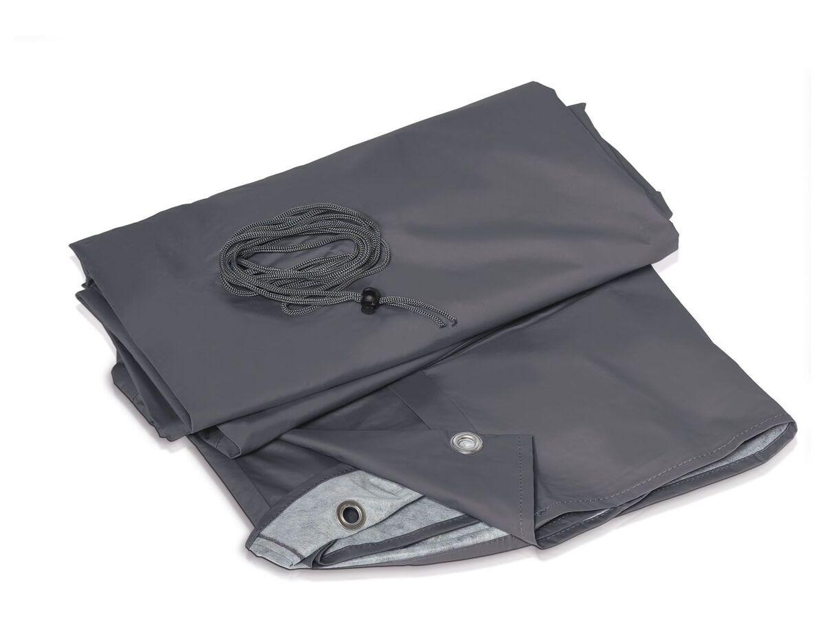Bild 3 von FLORABEST Schutzhülle Premium, PVC-Beschichtung